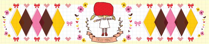 MissyMinzy