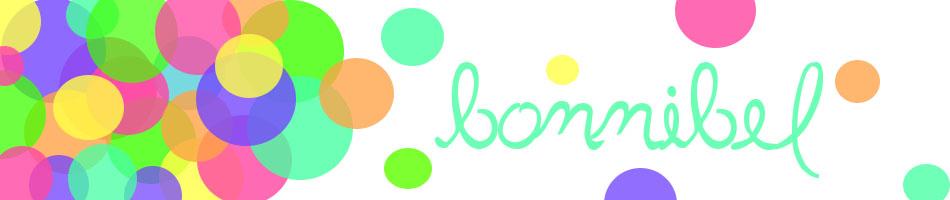 Bonnibel