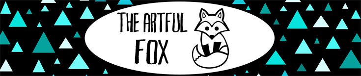 The Artful Fox