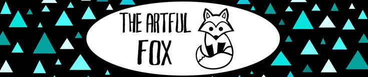 The Artful Fox