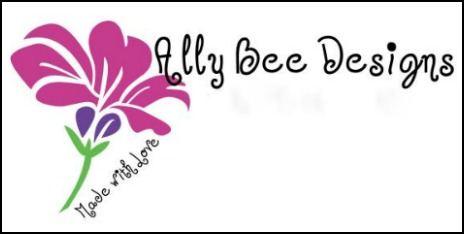 AllyBee Designs
