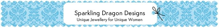 Sparkling Dragon Designs