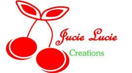 JucieLucieCreations