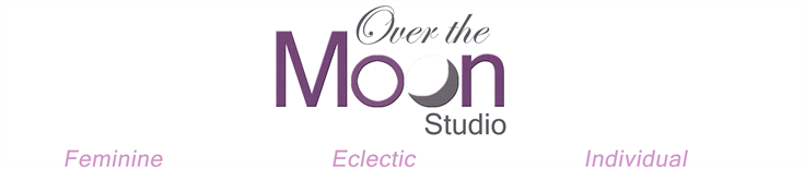 Over the Moon Studio