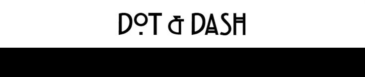 Dot&Dash