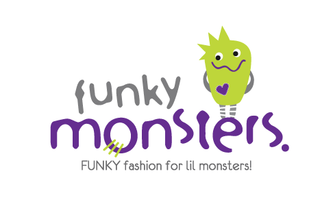 funkymonsters