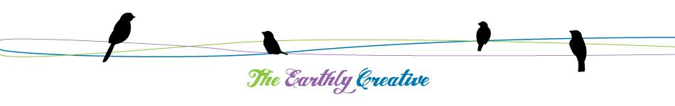 The Earthly Creative