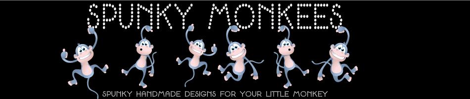 Spunky Monkees