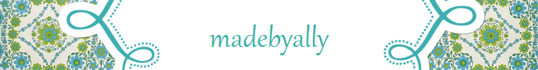 madebyally