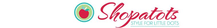 Shopatots