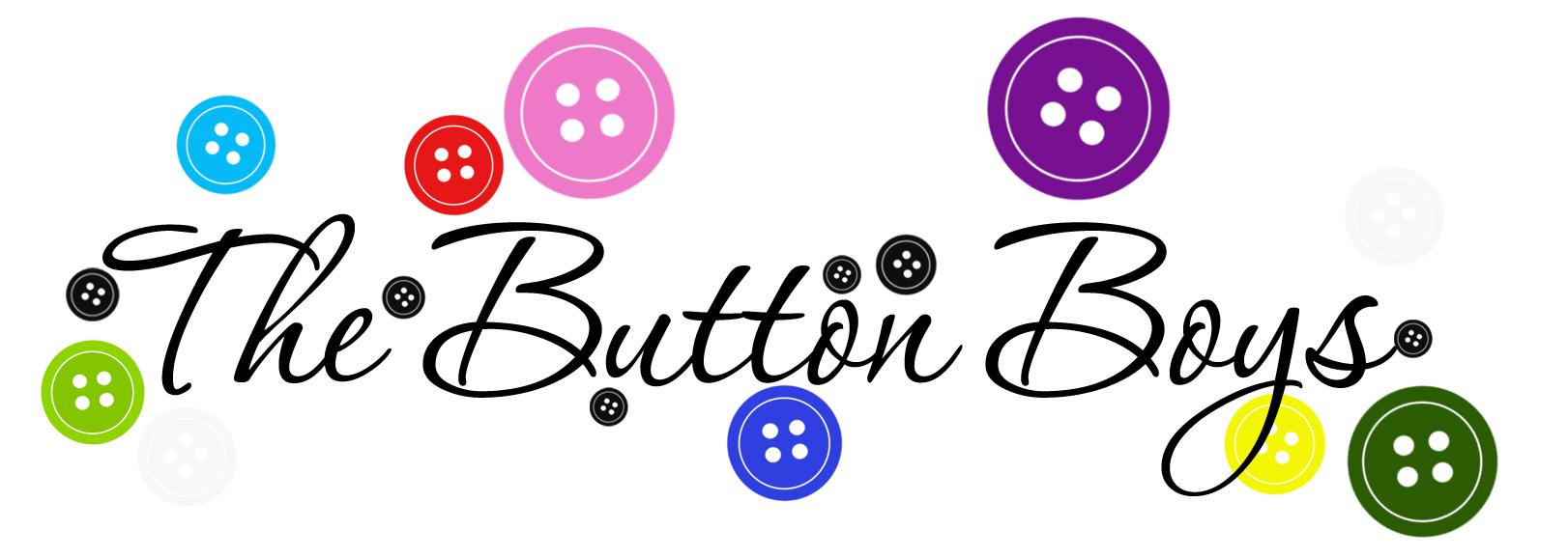 The Button Boys
