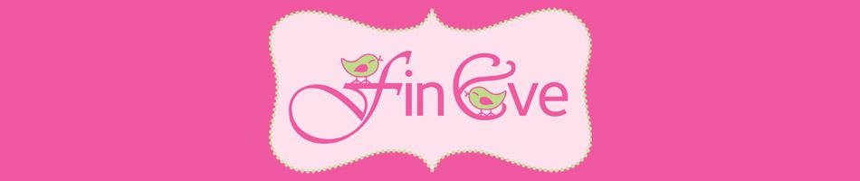 FinEve