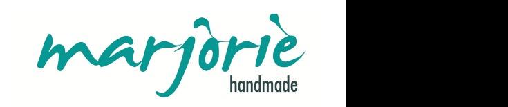 marjorie handmade