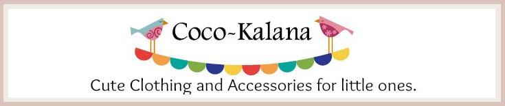 Coco-Kalana